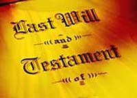 Wills-trusts-and-estates-covered_preview